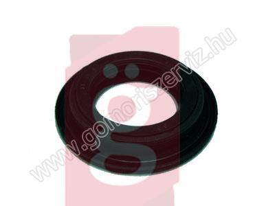 Kép a(z) 35x52/65x8/10 szimering nevű termékről
