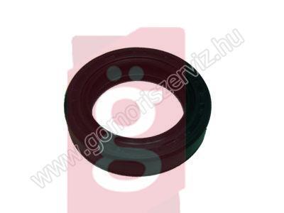 Kép a(z) 35x52x10 szimering nevű termékről