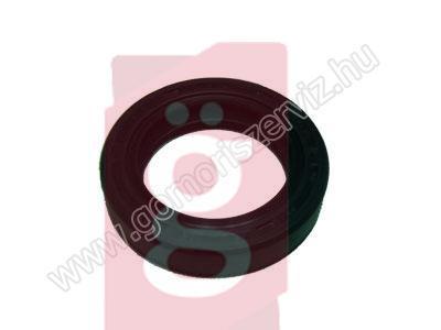 Kép a(z) 35x52x12 szimering nevű termékről