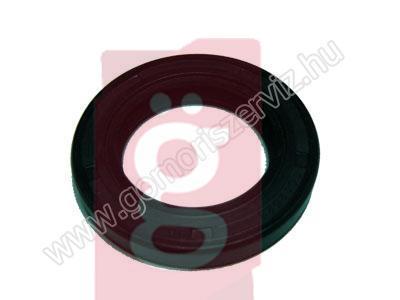 Kép a(z) 35x55x8 szimering nevű termékről