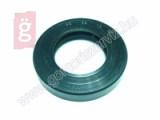 Kép a(z) 35x62x10 szimering nevű termékről