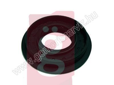 Kép a(z) 35x65/76x13 szimering nevű termékről