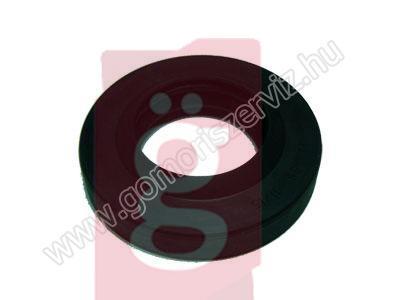 Kép a(z) 35x65x11/15 szimering nevű termékről