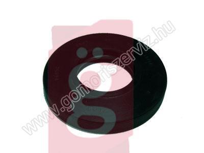 Kép a(z) 35x72x10/12 szimering nevű termékről