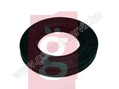 Kép a(z) 36x62x7 szimering nevű termékről