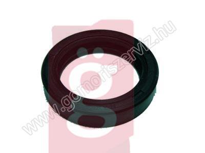 Kép a(z) 38x52x10 szimering nevű termékről
