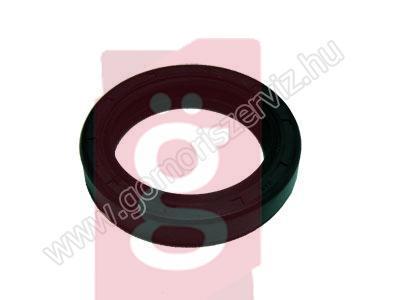 Kép a(z) 40x55x10 szimering nevű termékről