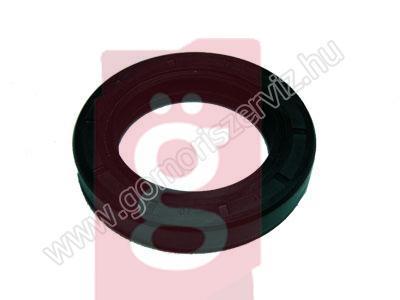 Kép a(z) 40x60x10 szimering nevű termékről