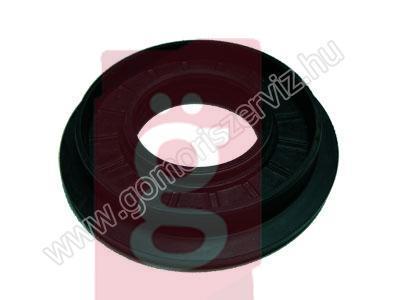 Kép a(z) 40x62/78x10,2/15,5 szimering nevű termékről