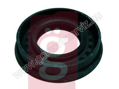 Kép a(z) 40x70/80x10,5/15 szimering nevű termékről