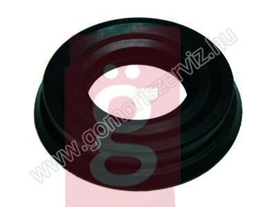 Kép a(z) 40x70/80x12/14 szimering nevű termékről