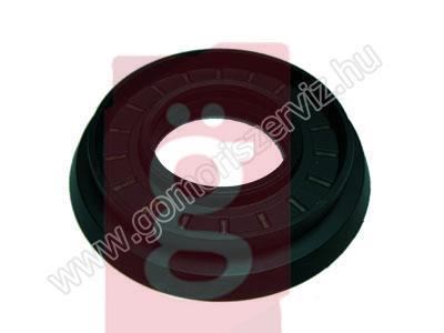 Kép a(z) 40x72/88x8x14,8 szimering nevű termékről