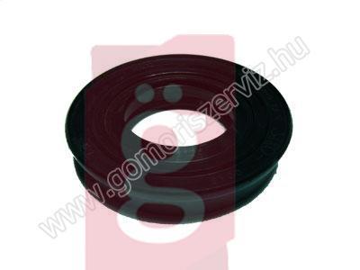 Kép a(z) 40x74/80x14,5 szimering nevű termékről