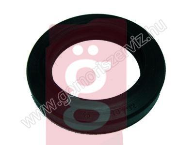 Kép a(z) 45x65x10/12 szimering nevű termékről