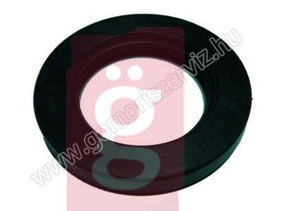 Kép a(z) 45x72x10/8 szimering nevű termékről