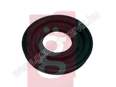 Kép a(z) 48x68/110x13 szimering nevű termékről