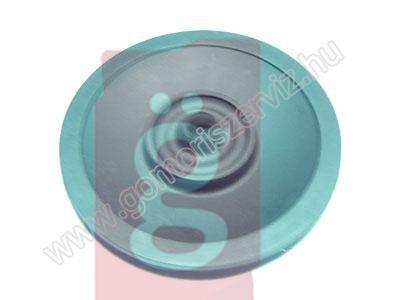 Kép a(z) 5x21/54,5x9 szimering nevű termékről