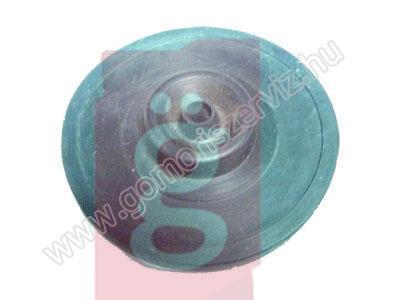 Kép a(z) 5x22/53x11 szimering nevű termékről