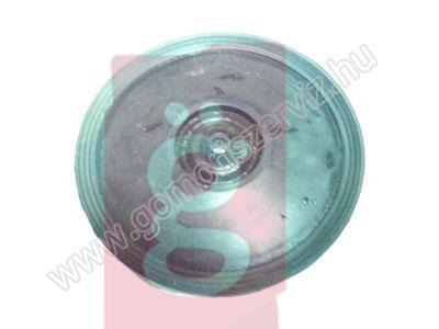 Kép a(z) 5x22/63x9 szimering nevű termékről