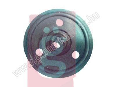 Kép a(z) 6x19/43x10 szimering nevű termékről
