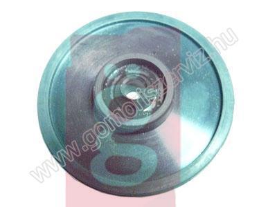 Kép a(z) 6x21,5/54x10 szimering nevű termékről