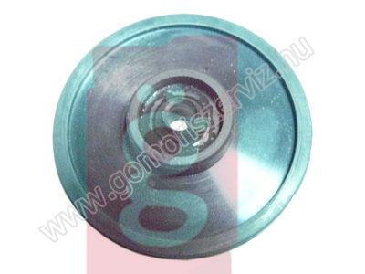 Kép a(z) 6x21,5/55x12 szimering nevű termékről