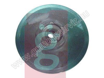 Kép a(z) 6x22/55x8/11,5 szimering nevű termékről