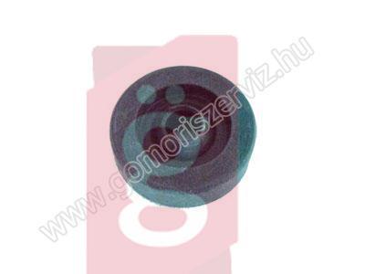 Kép a(z) 6x22/56x11 szimering nevű termékről