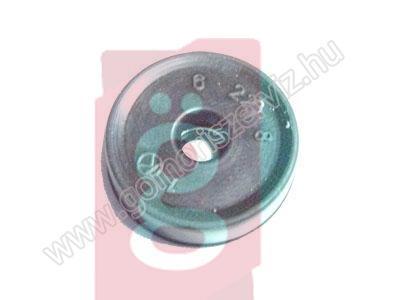 Kép a(z) 6x22x8 EVIG szimering szivattyúhoz nevű termékről