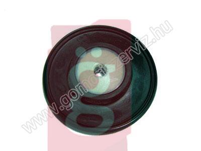 Kép a(z) 6x28/54,5x10,2 szimering nevű termékről