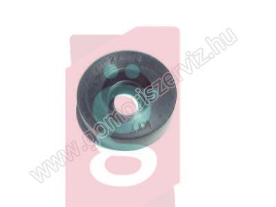 Kép a(z) 7x22x8 szimering nevű termékről