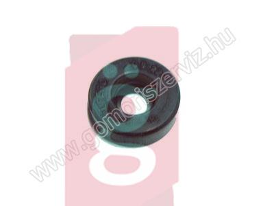 Kép a(z) 8x22x7 szimering nevű termékről