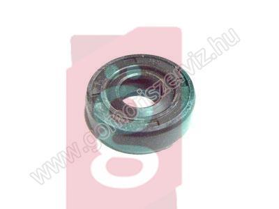 Kép a(z) 9x22x7 szimering nevű termékről