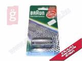 Kép a(z) Borotva szita Braun 235, 211, 213 nevű termékről