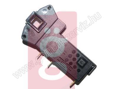 Kép a(z) Ajtóretesz kapcsoló Bosch-Balay 57021 nevű termékről
