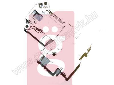 Kép a(z) Ajtóretesz kapcsoló Electrolux EWF-810, EWT-810 nevű termékről