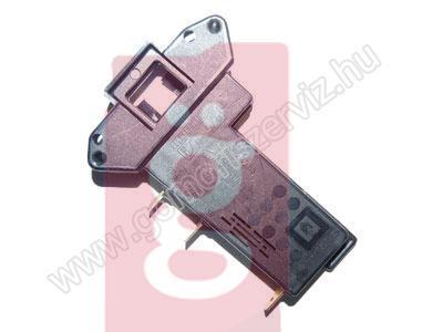 Kép a(z) Ajtóretesz kapcsoló Bosch W458 nevű termékről