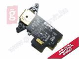 Kép a(z) Ajtóretesz kapcsoló AEG nevű termékről