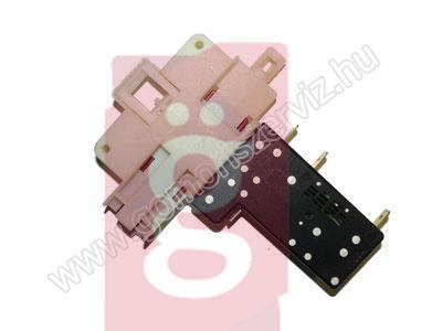 Kép a(z) Ajtóretesz kapcsoló Ariston nevű termékről