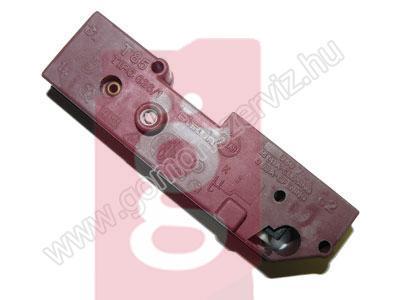 Kép a(z) Ajtóretesz kapcsoló Zerowatt HZT-612/613 HT-401 nevű termékről