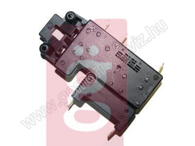 Kép a(z) Ajtóretesz kapcsoló Ignis AWG-327 nevű termékről