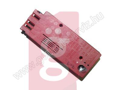 Kép a(z) Ajtóretesz kapcsoló Whirlpool AWG651 nevű termékről