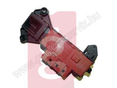 Kép a(z) Ajtóretesz kapcsoló Whirlpool AWM8105/1 nevű termékről