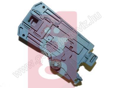 Kép a(z) Ajtóretesz kapcsoló Whirlpool AWL352  Bowdenes nevű termékről