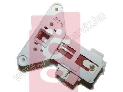 Kép a(z) Ajtóretesz kapcsoló Whirlpool AWZ414 nevű termékről