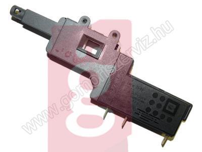 Kép a(z) Ajtóretesz kapcsoló Bosch-Balay nevű termékről