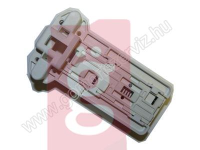 Kép a(z) Ajtóretesz kapcsoló Whirlpool AWG322 /SILTAL nevű termékről