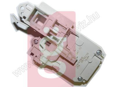 Kép a(z) Ajtóretesz kapcsoló Electrolux EWT832 nevű termékről
