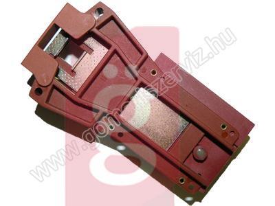 Kép a(z) Ajtóretesz kapcsoló Ariston elöltöltős P5 nevű termékről