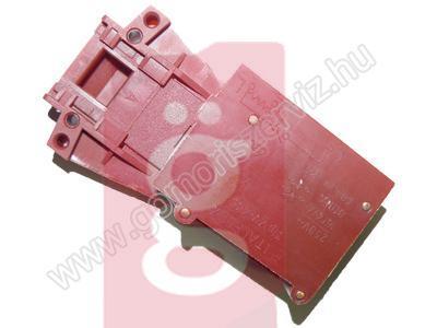 Kép a(z) Ajtóretesz kapcsoló Gorenje Model A3 nevű termékről